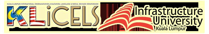 Klicels-iukl-logo